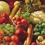 Diet & Kebugaran