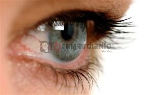 Penyakit Mata, Masalah Mata