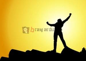 Motivasi, Semangat, Tips Motivasi, Cara Motivasi