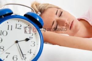 Tidur Berlebihan, Mudah Ngantuk, Hipersomnia