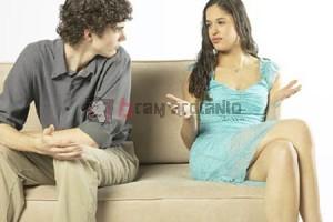 Hubungan Buruk, Hubungan Tidak Sehat