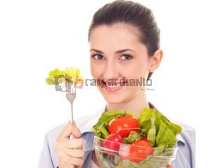 sehat, hidup sehat, cara hidup sehat, kebiasaan sehat, cara tetap sehat