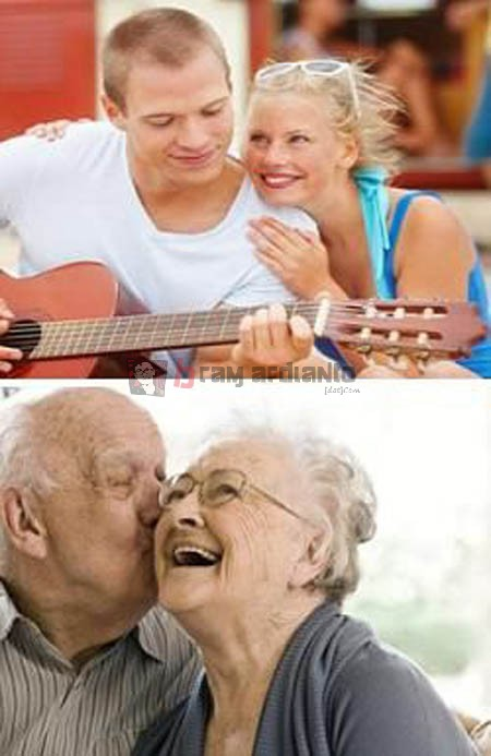 cinta sejati, arti cinta sejati, menemukan cinta sejati, mencari cinta sejati