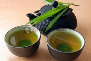 teh, bahaya teh, efek buruk teh, efek samping teh