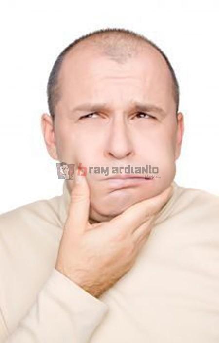 gusi bengkak, obat gusi, sakit gusi, obat bengkak gusi, cara mengobati gusi, menyembuhkan gusi bengkak, gusi bengkak bernanah