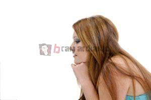 keguguran, hamil setelah keguguran