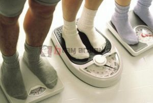 puasa, puasa sehat, mengontrol berat badan, tips puasa sehat, cara berpuasa sehat