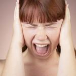 cemas, kecemasan, rasa cemas, mengusir rasa cemas, menenangkan kecemasan, cara mengatasi kecemasan