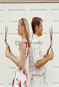 selingkuh, main serong, hubungan gelap, perselingkuhan, mengakhiri perselingkuhan, cara mengakhiri perselingkuhan