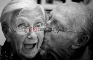 menghargai suami, menghargai pasangan, cara menghargai suami