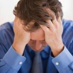 cara mengatasi stres, cara menangani stres, cara meringankan stres, cara meredakan stres