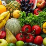 Diet untuk Gastritis, Diet untuk Maag, Diet Asam Lambung