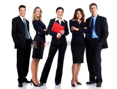 sukses, kesuksesan, tips sukses, cara sukses, cara menjadi sukses, faktor sukses