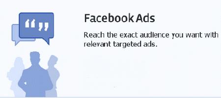 facebook, iklan facebook, iklan di facebook