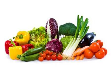 gula darah, menurunkan gula darah, diet diabetes, meningkatkan insulin