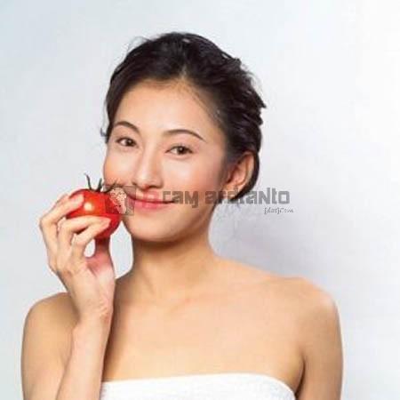tomat, jus tomat, manfaat tomat, manfaat jus tomat