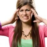 nyeri kepala, sakit kepala, nyeri kepala tajam, sakit kepala menusuk