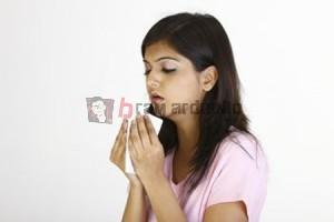 obat dahak, batuk dahak, mengeluarkan dahak, menghilangkan dahak, cara mengeluarkan dahak, dahak pada bayi, obat batuk dahak, cara menghilangkan dahak, pengencer dahak