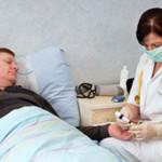 paru-paru basah, penyebab paru basah, gejala paru basah, pengobatan paru basah, efusi pleura