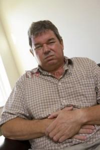 Penyebab Gastritis, Gejala Gastritis, Pengobatan Gastritis