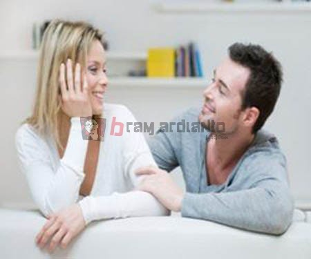 cinta, menjaga hubungan cinta, tips cinta
