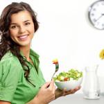 hipertensi, darah tinggi, diet untuk hipertensi, buah untuk hipertensi, makanan untuk hipertensi
