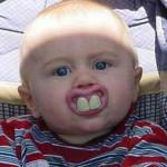 dot bayi, kelebihan dot bayi, kelemahan dot bayi