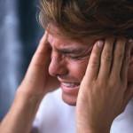 sakit kepala, penyebab sakit kepala, hipertensi, tekanan darah tinggi, penyebab hipertensi