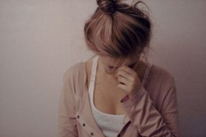 melupakan mantan pacar, cara melupakan mantan, cara move on