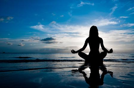 meditasi, cara meditasi, cara sehat, manfaat meditasi