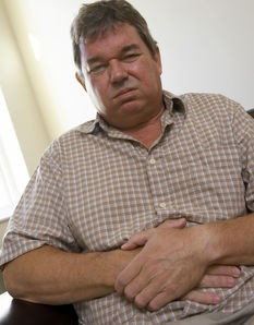 iritasi usus, kejang usus, pengobatan iritasi usus, mengatasi iritasi usus