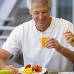 kekebalan tubuh, sistem kekebalan tubuh, imun, imunitas tubuh, memperkuat sistem imun