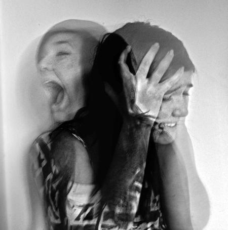 gangguan bipolar, penyakit gangguan bipolar