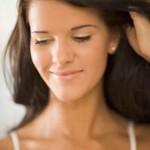 rambut kering, rambut rapuh, perawatan rambut, merawat rambut rapuh