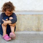 anak depresi, tanda anak depresi, gejala anak depresi, depresi pada anak