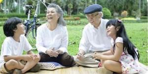 asuransi, investra link, asuransi investasi, asuransi proteksi
