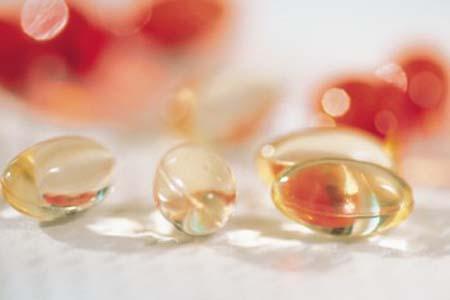 vitamin, vitamin kekebalan tubuh