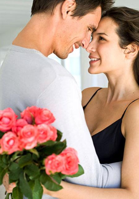 pernikahan bahagia, pernikahan langgeng, pernikahan harmonis