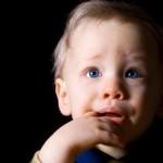 ompong, gigi ompong, kekurangan vitamin d, ibu hamil, kehamilan