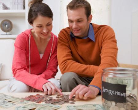 keuangan rumah tangga, mengatur keuangan keluarga, mengelola keuangan keluarga