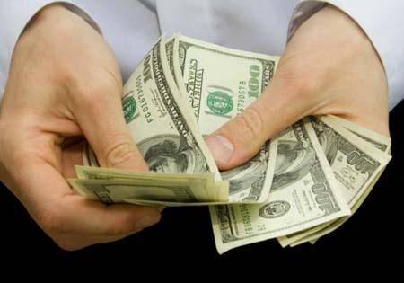 uang, mengatur uang, cara mengatur uang, mengelola uang