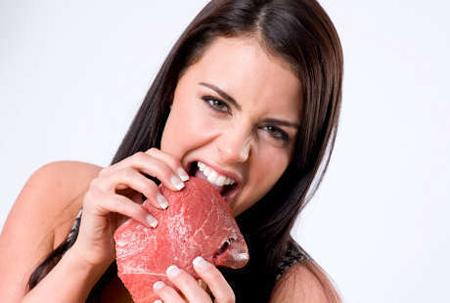 daging kambing, darah tinggi, hipertensi, diabetes