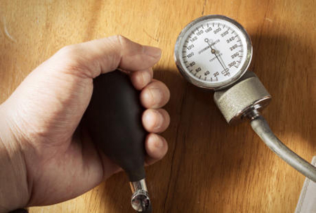 tekanan darah, peningkatan tekanan darah, tekanan darah naik