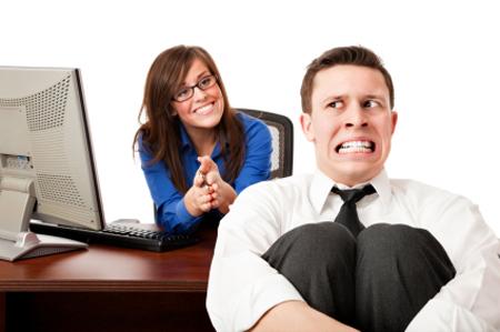 lowongan kerja, gagal melamar kerja, penyebab ditolak kerja