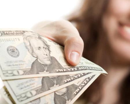 dana pensiun, tabungan pensiun, dana persiapan pensiun