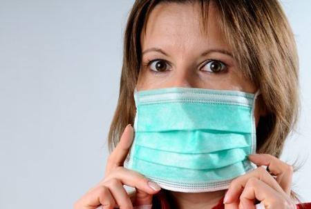 flu, pilek, sakit flu, flu dan pilek, mencegah flu, cara mengatasi flu