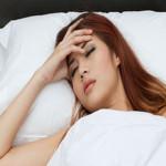 sakit kepala, pusing, kepala pening, mengatasi sakit kepala, menghilangkan sakit kepala, menyingkirkan sakit kepala