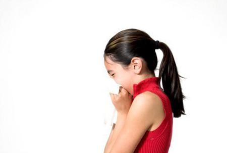 pilek, hidung tersumbat, mengatasi pilek, mengatsi hidung tersumbat