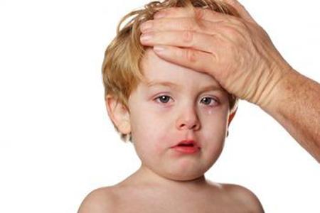 meningitis, penyakit meningitis, meningitis menular, mencegah meningitis