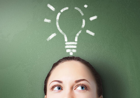 daya ingat, memori, ingatan, kemampuan otak, mempertajam daya ingat, menambah daya ingatan, meningkatkan daya ingat. memaksimalkan kinerja otak